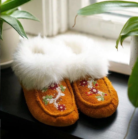 Mukluks Gift Ideas