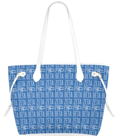 Arizona Signature Tote