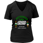 Sisterhood Since 1929 - Quinn & Ciara - Women's T-Shirt