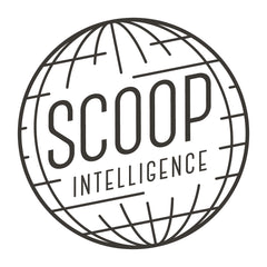 Scoop Intelligence