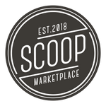 Scoop Marketplace