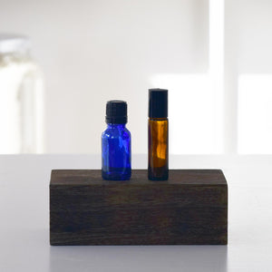 Essential Oils, Dropper Bottle (Pre-Packed)