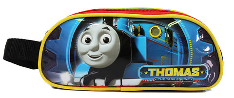 107905 Lapicera Infantil Thomas & Friends