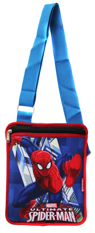 95550 Funda P/ Tablet Spiderman