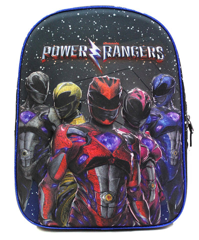 BP45PWR-08 Mochila Kinder Power Rangers®
