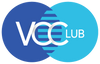 vcc club virtual credit card