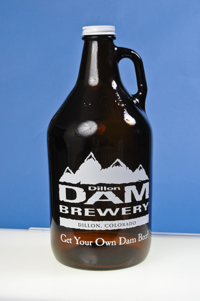 Image result for DAM Beer