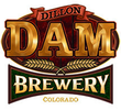 Dillon Dam Brewery Store