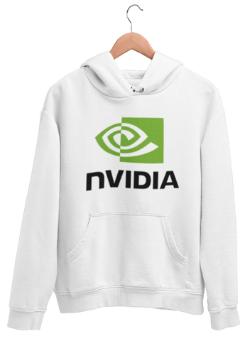 Sweat Gamer <br> Nvidia Geforce