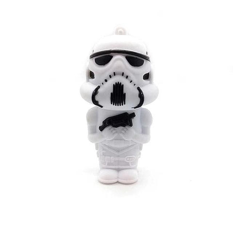 clé usb storm trooper