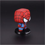 Figurine Gamer <br> Mini Spiderman