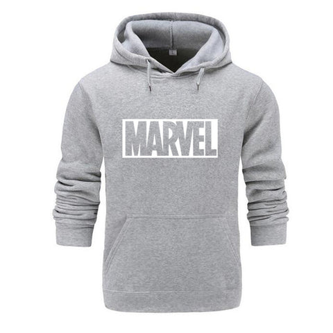 Sweat Gamer <br> Marvel Box