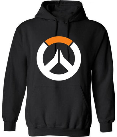 Sweat Gamer <br> Overwatch