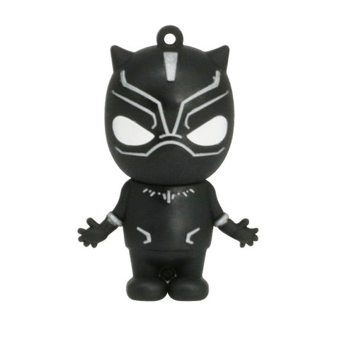 clé usb black panther