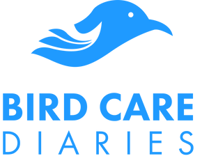 Bird Care Diaries