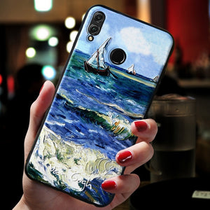 iphone case 7 8 6 s 6s 7plus 11 Pro Max X XS max XR 7 8 6 s Plus - Actual Phone Case