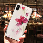 Samsung Galaxy S6 S7 S8 S9 S10 S10e A7 A8 Plus 2018 M10 M20 Note 4 8 9 - Actual Phone Case