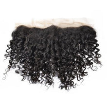 "Load image into Gallery viewer, 18""  13x6 Lace Frontals"