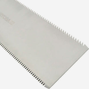 Hibiki 210mm Double Sided Saw - Replacement blade only
