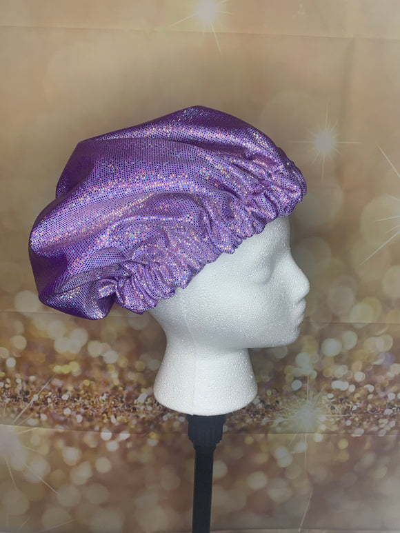 Spend The Night Collection-Bonnet