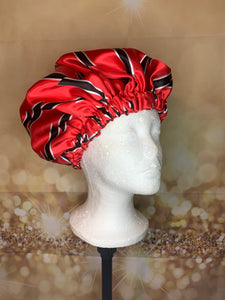 Island Vybe Collection- Trinidad and Tobago Bonnet
