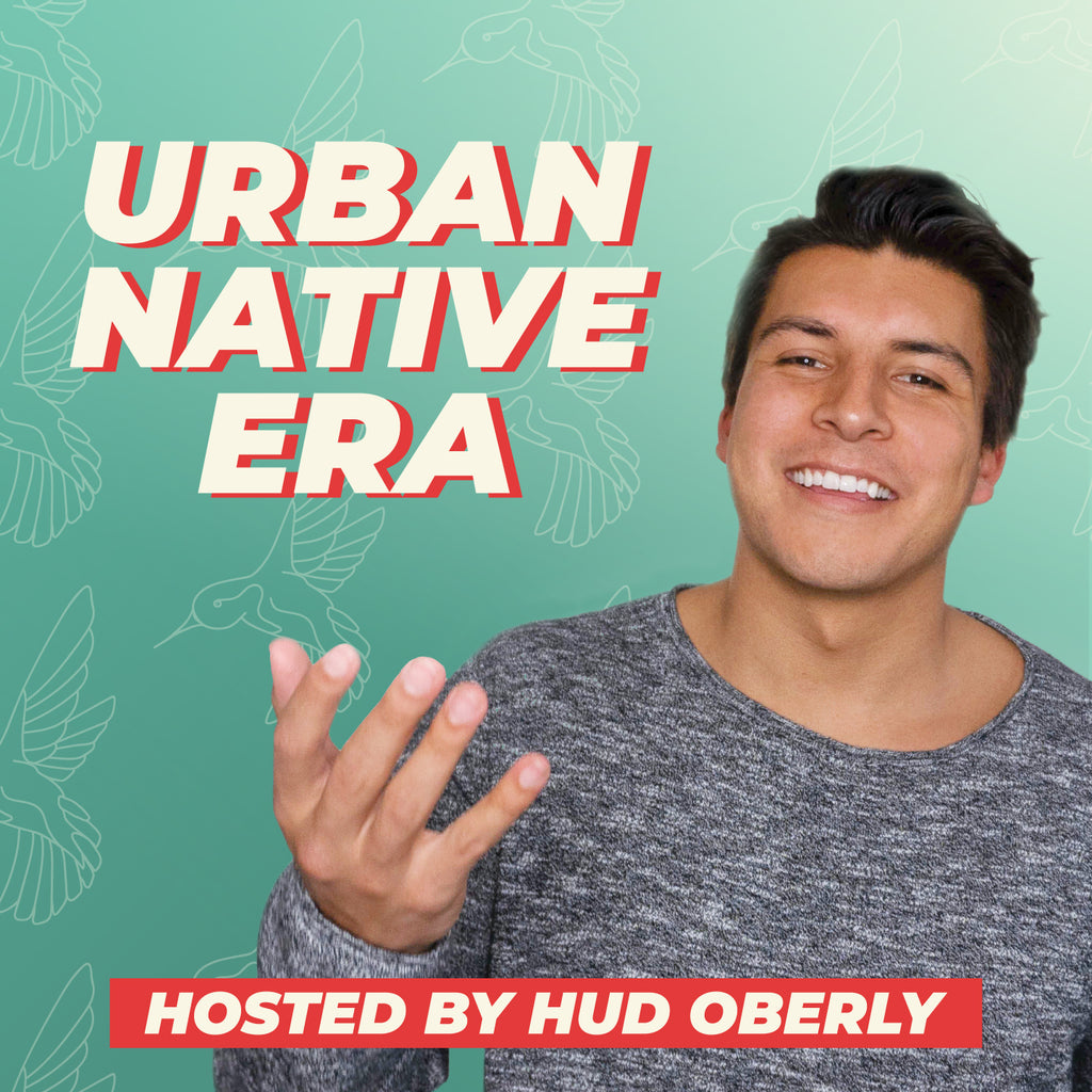 Joey Montoya (@joeyymontoya) || Effects Of Pandemic Individually And On Urban Native Era