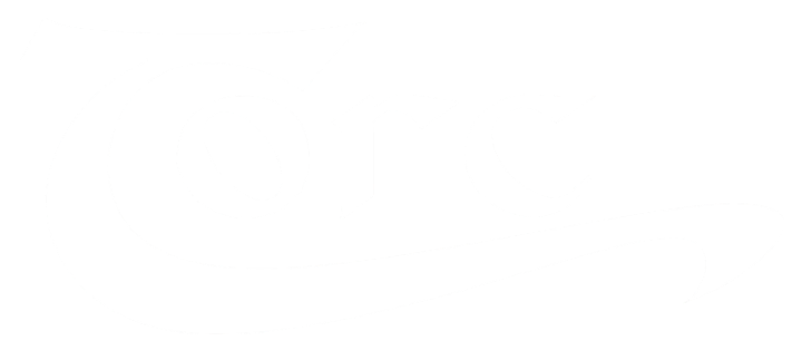 Torc Chocolate Express