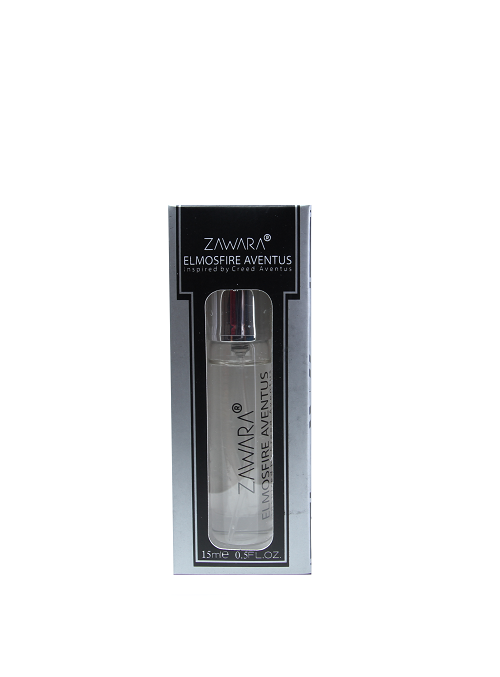 Pocket Perfume - Elmosfire Aventus 15ML