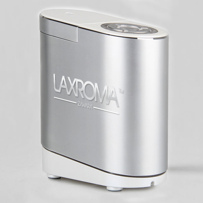 LAXROMA Essential Oil Diffuser