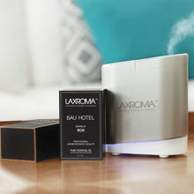 Load image into Gallery viewer, Laxroma Essential Oil - MGM