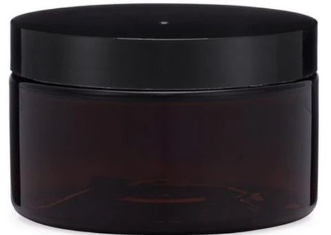 4 oz edge control private label distributor hair gel
