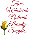 Texas Wholesale Natural Beauty Supplies For Small Beauty Business Owners