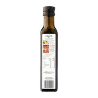 Grove Avocado Oil Lime