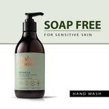 Only Good Natural Soap Free Hand Wash Refresh