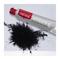 Red Seal Toothpaste Natural Whitening