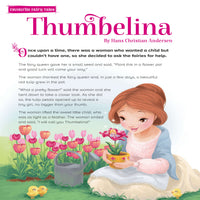 Storytime Magazines: 4 issues - Fairy Tale Bundle (for 6+ y/o)