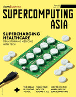Bundle Promotion - inspire, iTHINK , Reader's Digest, National Geographic, Asian Scientist & Super Computing Asia