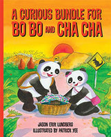 Bo Bo and Cha Cha Series