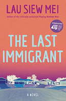The Last Immigrant