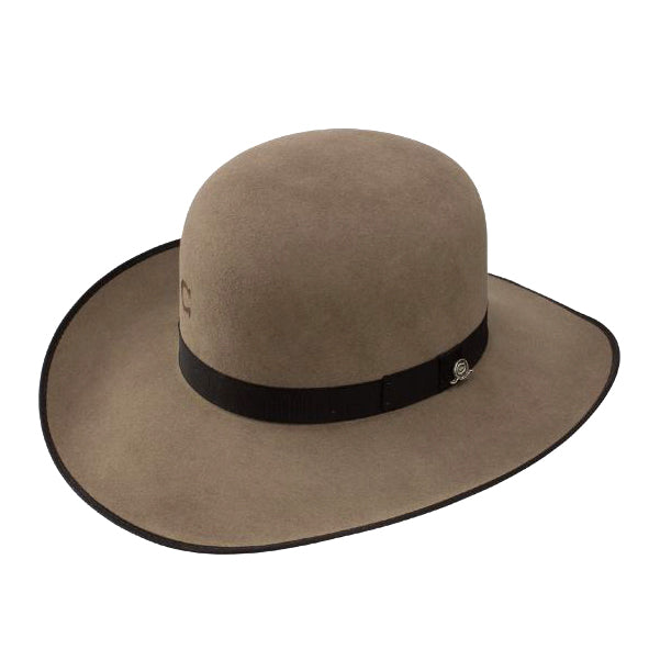 Winslow 4X Wool Hat