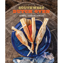 Southwest Ducth Oven