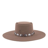 High Desert Hat