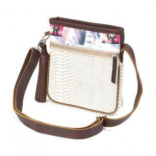 Thunderbird Crossbody Bag