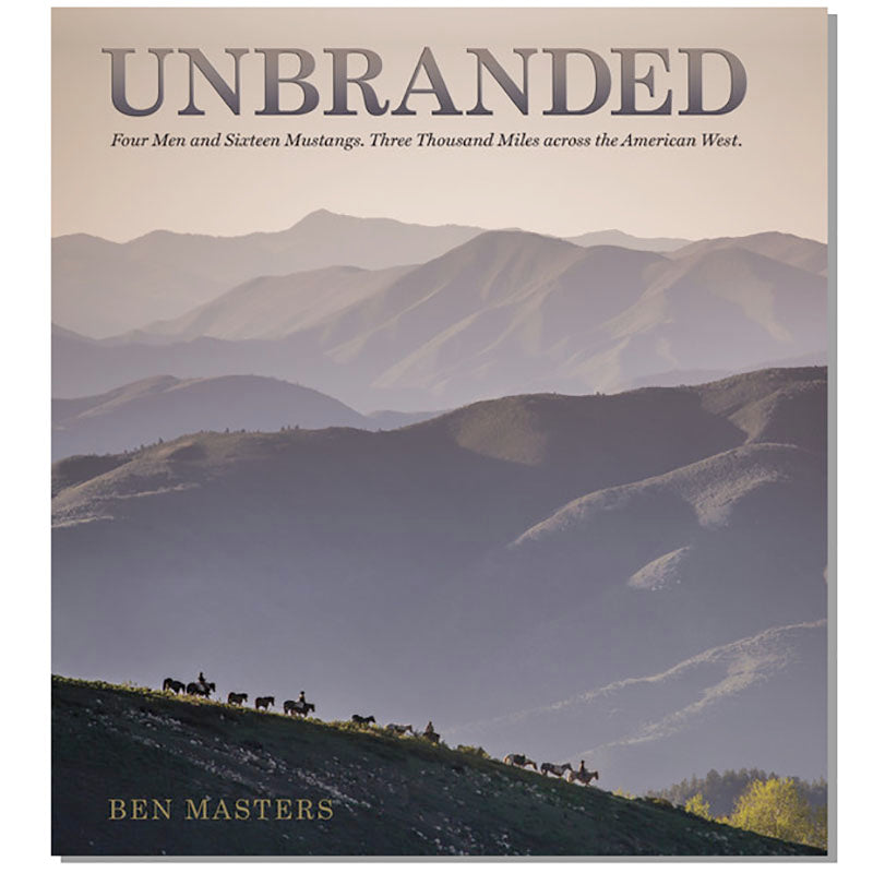 Unbranded, softcover