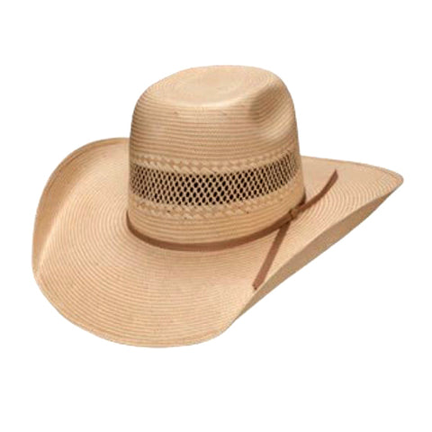 Cullman, youth straw hat
