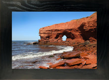 Load image into Gallery viewer, Cavendish Rock Form Horizontal