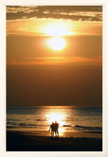 Load image into Gallery viewer, Beach Couple PEI