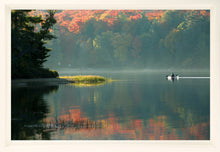 Load image into Gallery viewer, Fall Colour Canisbay Algonquin