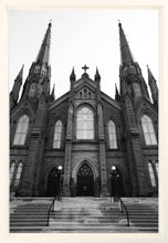 Load image into Gallery viewer, St. Dunstan's Basilica