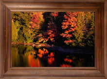 Load image into Gallery viewer, [Professional Photographic Home Decor Online] - Iconic Images